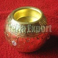 Decorative Lanterns Candle Holder