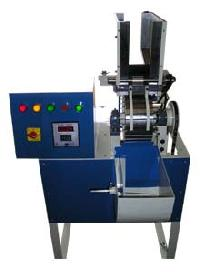Automatic Refills Counting Machine - Manufacturer, Exporters and Wholesale Suppliers,  Maharashtra - Panchal Engineering Works
