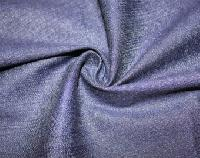How to find bottom weight fabric