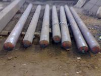 Heavy Duty Forged Shaft