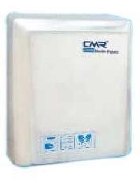 Hand Dryer (CM-111)
