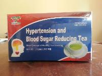 Sugar Reducing Tea