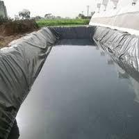 Pond Liner Manufacturers Suppliers Exporters In India