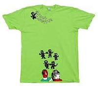 Kids T Shirt - Swati International