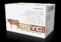 RSYC Bolus Feed Supplements