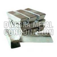 Lead Tin Calcium Alloy Ingot