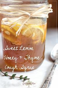 Cough Medicine