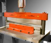 Hydraulic Press Tool