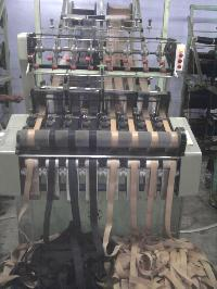 Cotton Bandage Machine