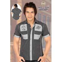 Mens Shirt (black)