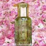 Dahan Al Oudh Perfume
