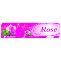 Incense Sticks (Rose)