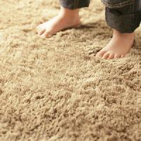 Handmade Woolen Carpets