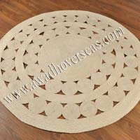 Braided Rugs Manufacturers Suppliers Amp Exporters In India