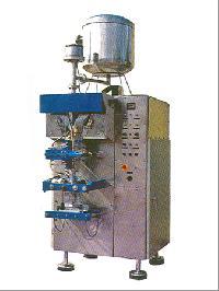 milk packing machine suppliers