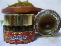 Javadhu Herbal Perfume Cream