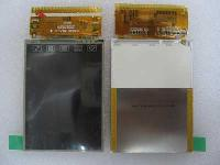 China Mobile Phone LCD Screen