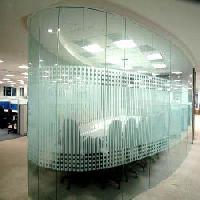 Window Glass Films
