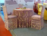 Designer Chair Cover (01)