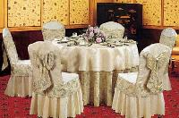 Designer Chair Cover (02)