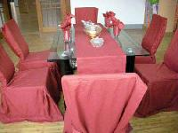 Designer Chair Cover (05)