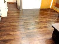 Pvc Vinyl Floor Covering