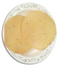 Moong Dal Papad