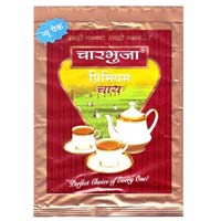 Charbhuja Premium Tea Leaves