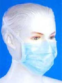 Dental Face Mask