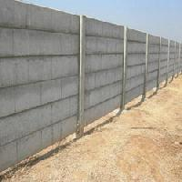 Readymade walls manufacturers suppliers exporters in india - Readymade wall partitions ...