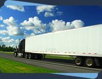 Surface Transportation Services