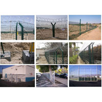 Fence, Fencing Solutions