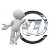 Domain Registration Services