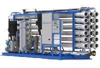 Commercial Reverse Osmosis Systems And Industrial Reverse..