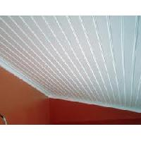 Ceiling Fibre Sheets