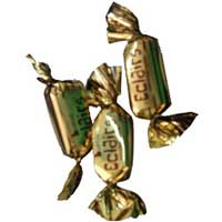 """chocolate hard candy industry analysis 12 current status of confectionery industry in vietnam   excited and happy  when they are offered a piece of cake or a chocolate bar  haihaco was also  certified """"hazard analysis and critical control point"""" (haccp),  hard candy."""