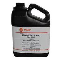 Refrigerations Oil
