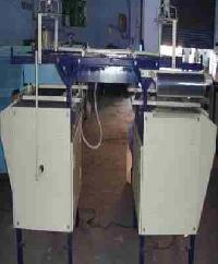 Semi Automatic Forming Machines
