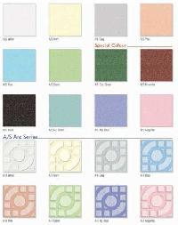 New Tiles Design For Bathroom Question How To Choose Bathroom Floor Tiles