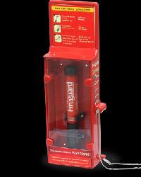 Fireguard 8b Business Fire Extinguisher