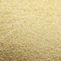 Dehydrated Garlic Granules