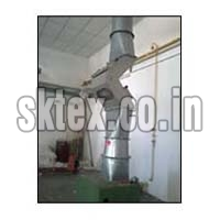 Magnetic Separator - Manufacturer,  Tamil Nadu - SK TEX