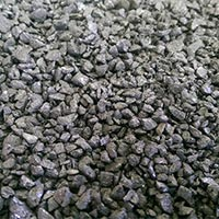 strontium manganese dioxide Manganese(iv) oxide is an excellent catalyst for the decomposition of hydrogen peroxide which is a useful way of making oxygen for school laboratory experiments.