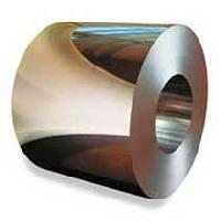 Nickel Alloy Plates - Aashish Steel