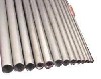 Nickel Alloy Tubes - Aashish Steel