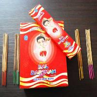 Bal Darshan Incense Sticks