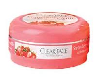 Face Care Cream
