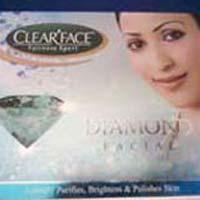Facial Kit - Manufacturer, Exporters and Wholesale Suppliers,  Delhi - Sheon Skin Care Pvt. Ltd