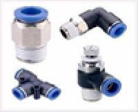 Us Nylon Tubings Manufacturer 19