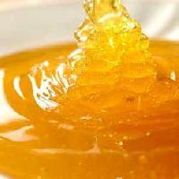 Natural Pure Honey